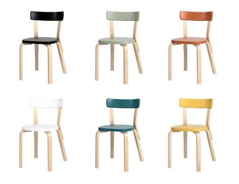 artek-tuoli-69-2