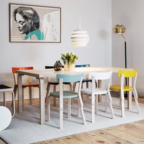 artek-tuoli-69-varit