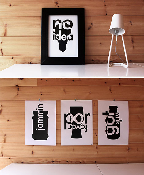 hajkdesign-prints