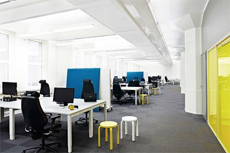 toimisto-moderni-1