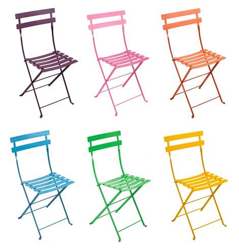 fernob-bistro-metal-tuoli-varit