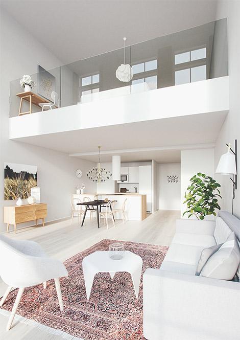 loft-tehdas-konsepti1-1