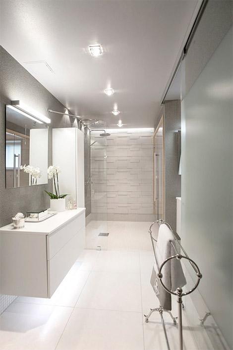 moderni-vaalea-kylpyhuone-1