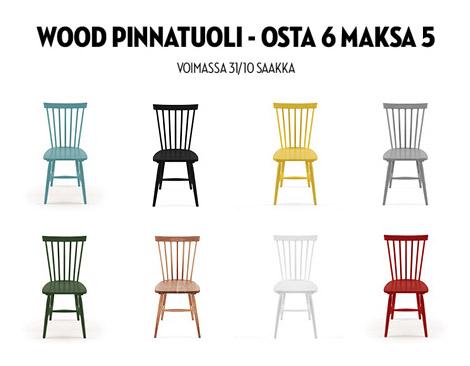 woodpinnatuoli-kampanja