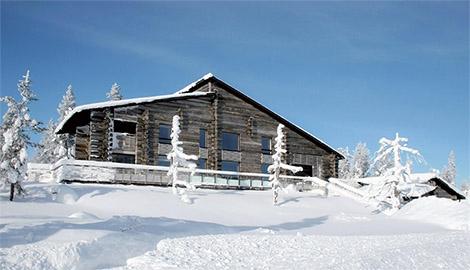 finland-levi-villa-1