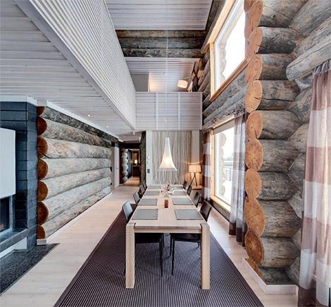 finland-levi-villa-2