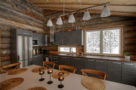 kelomokki-keittio