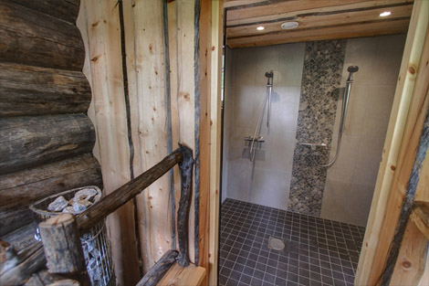 villa-maria-kelomokki-kylpyhuone