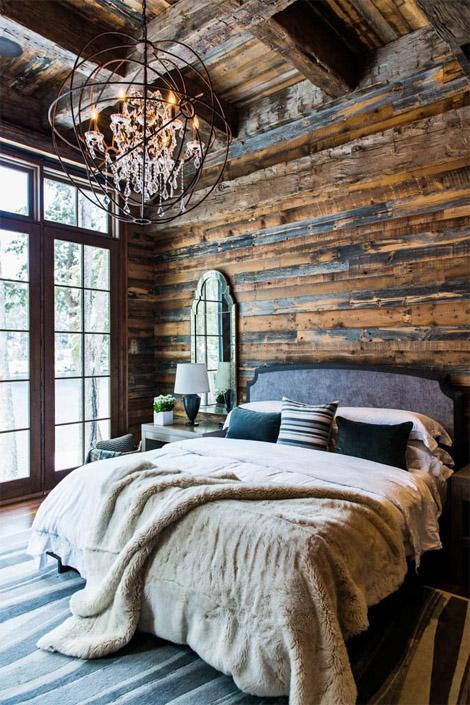 makuuhuone-puu-ruskea