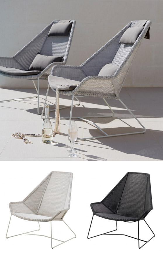 cane-line-breeze-tuoli
