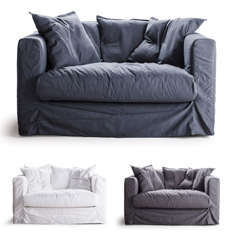 decotique-legrande-air-loveseat-sohva