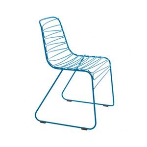 Magis Flux tuoli