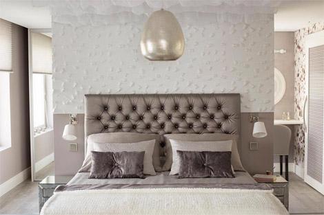 milla-alftan-beige-makuuhuone
