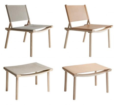 nikari-december-tuoli-rahi