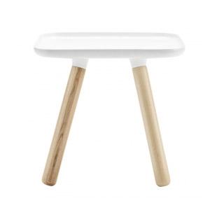 Normann Copenhagen Tablo pöytä