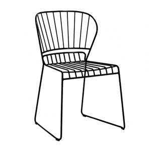 Skargaarden Resö tuoli