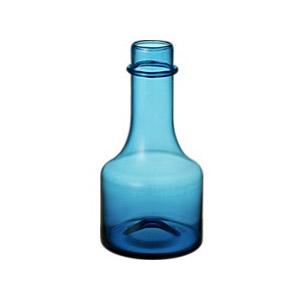Wirkkala 2015 pullo