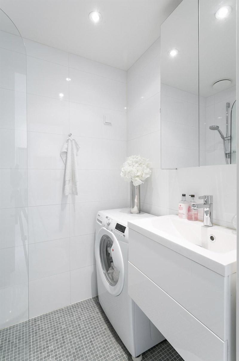 yksio-helsinki-kylpyhuone