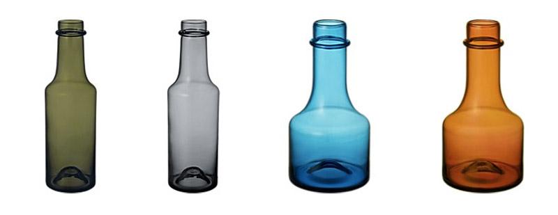 iittala-wirkkala-pullo