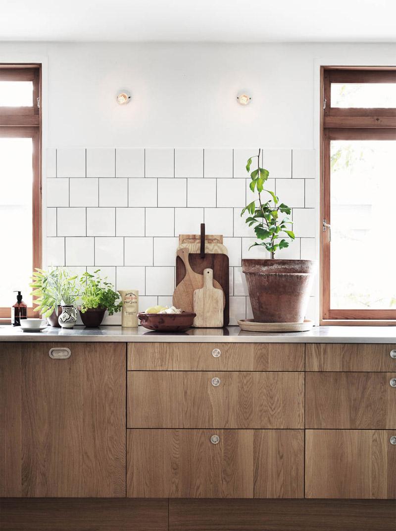 keittio-betoni-puu-laatta
