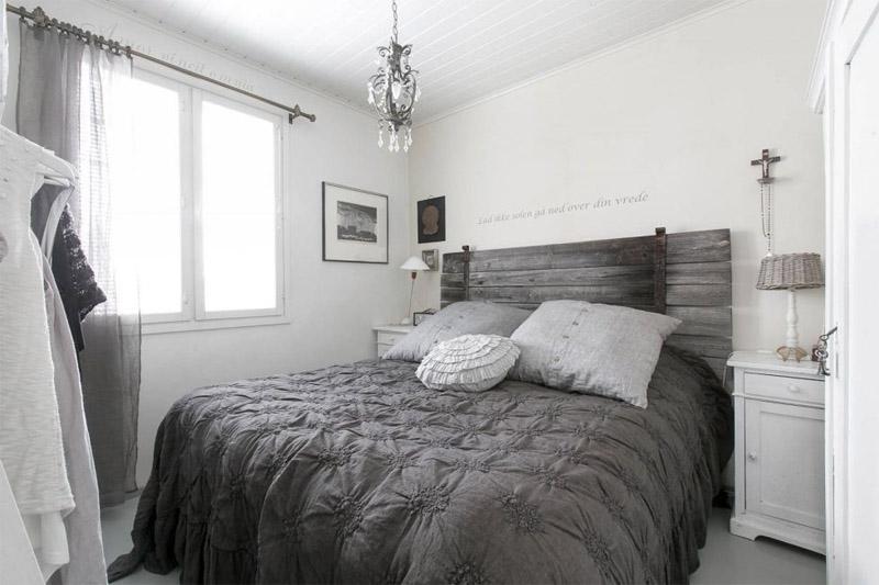 makuuhuone-harmaa-valkoinen