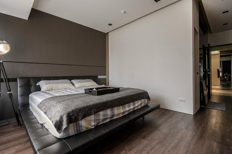 makuuhuone-musta-sanky