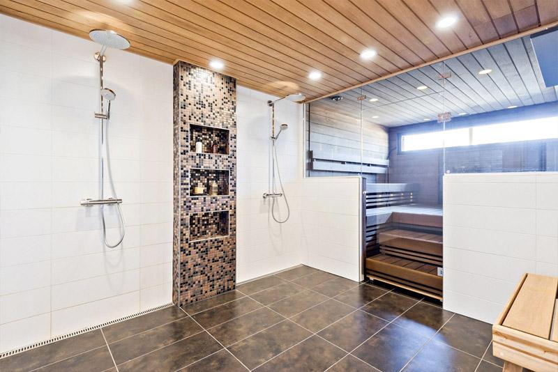 omakotitalo-masku-kylpyhuone