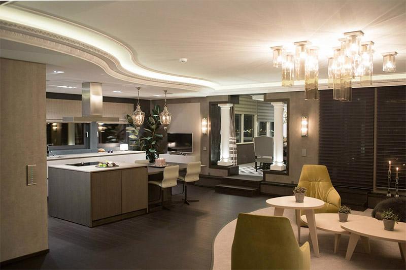 tilava-luksustason-asunto-1