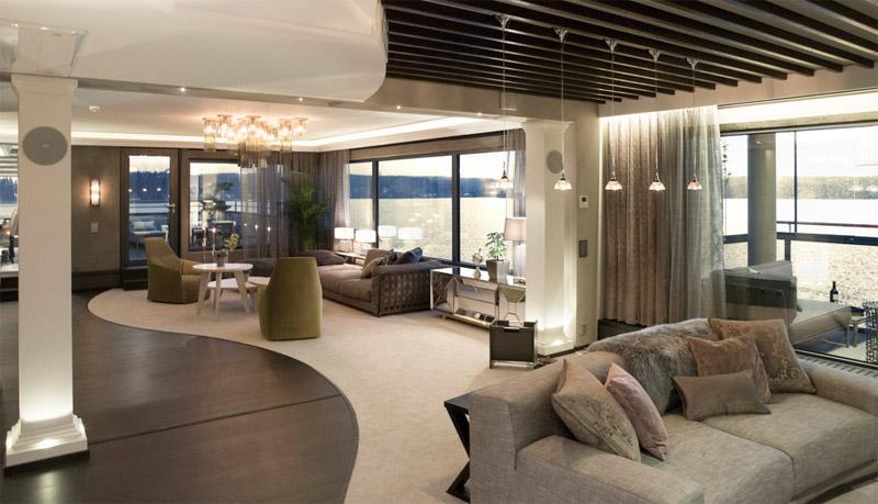 tilava-luksustason-asunto-3