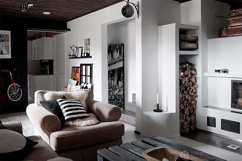 mustavalkoinen-sisustus-koti-6