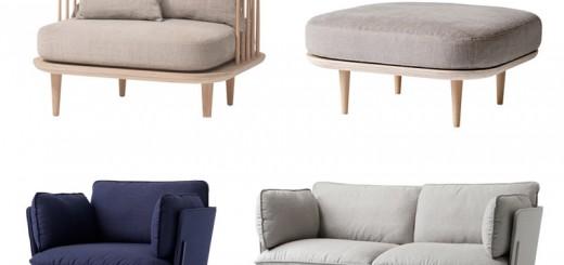 traditon-sohva-nojatuoli