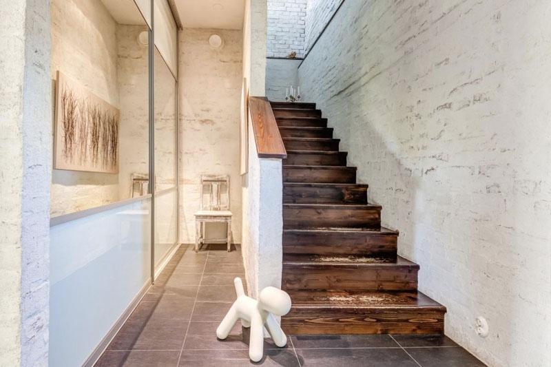 loft-design-koti-12