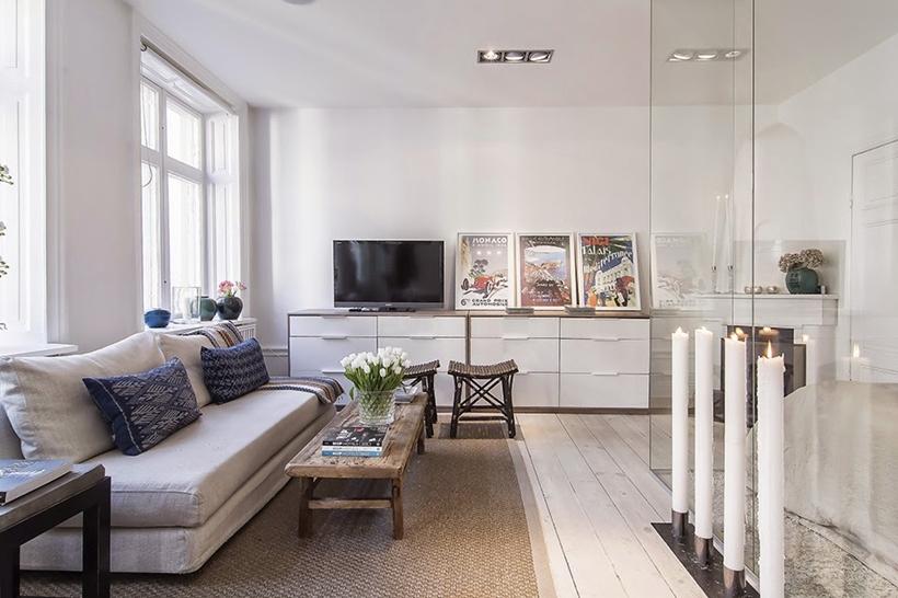 pieni-asunto-sisustus-3