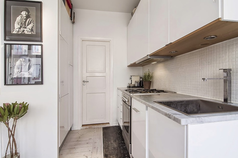 pieni-asunto-sisustus-7