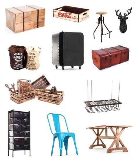 raffit-huonekalut-aadesign