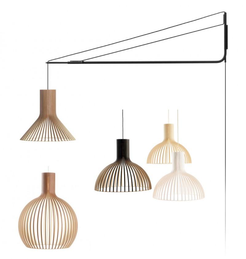 sectodesign-design1000