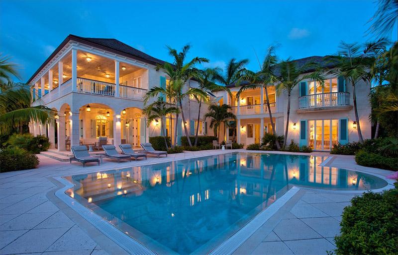 karibia-luksusloma-amazinggrace-1