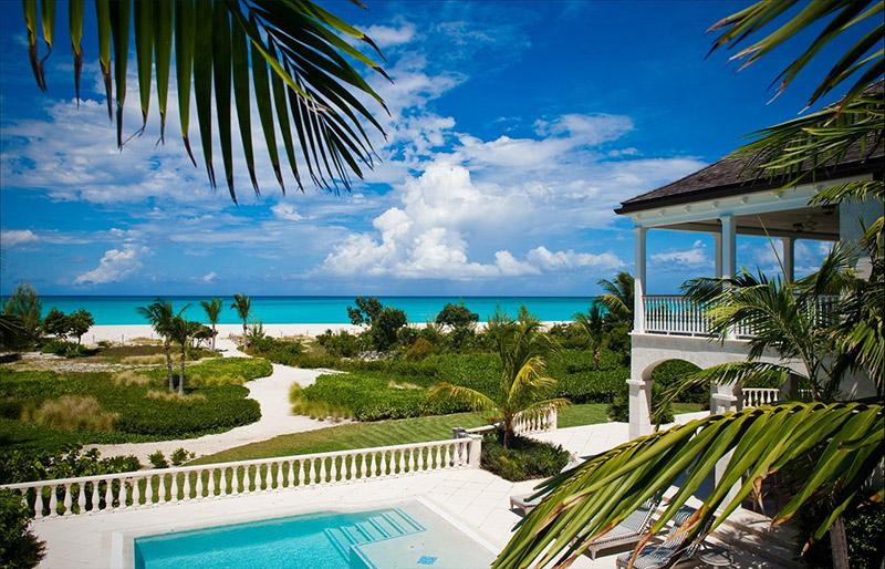 karibia-luksusloma-amazinggrace-2