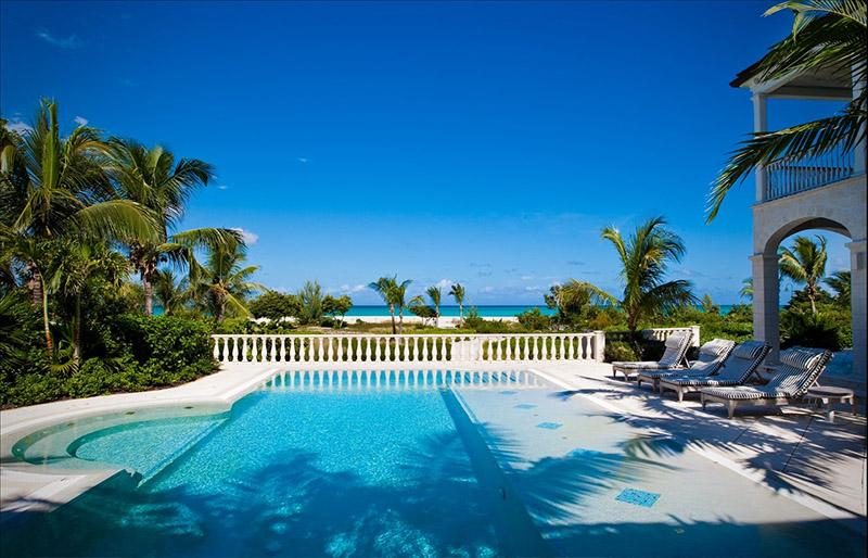 karibia-luksusloma-amazinggrace-3