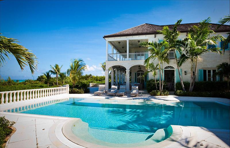 karibia-luksusloma-amazinggrace-4