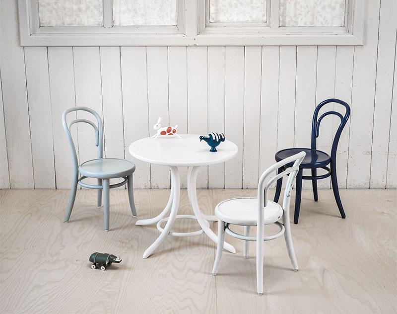 ton-tuolit-jakkarat