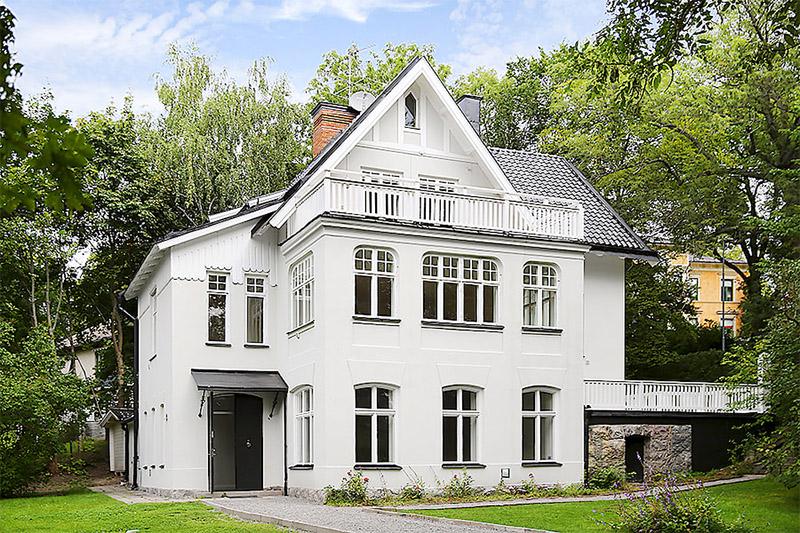 valkoinen-villa-ruotsi-1