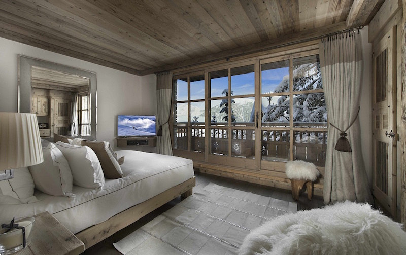 chalet-pearl-courchevel-6
