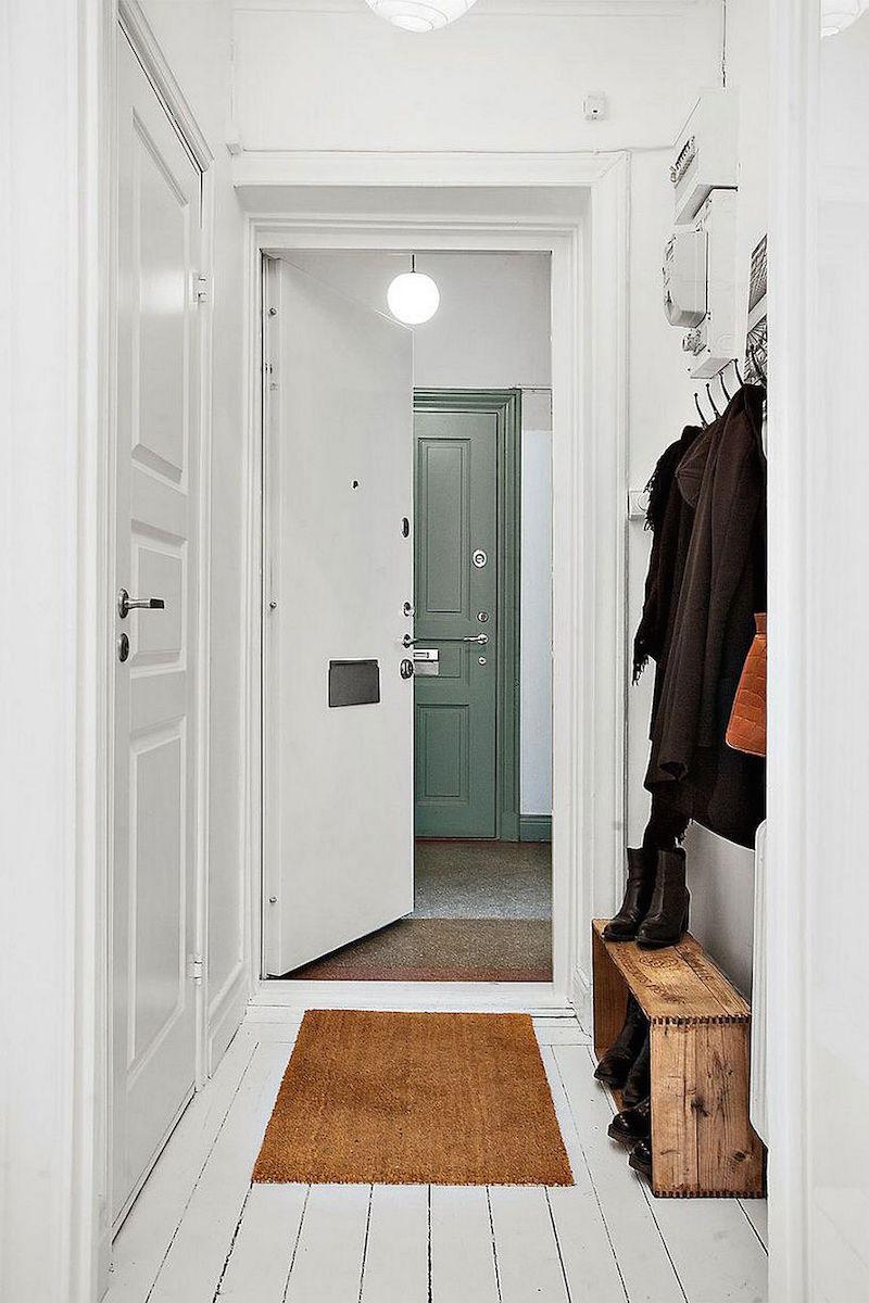 pieni-asunto-valkoinen-sisustus-14