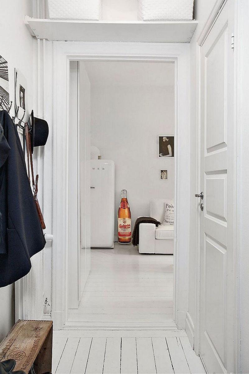 pieni-asunto-valkoinen-sisustus-15