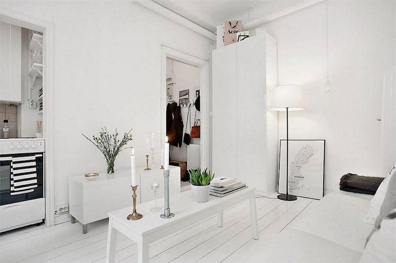 pieni-asunto-valkoinen-sisustus-5