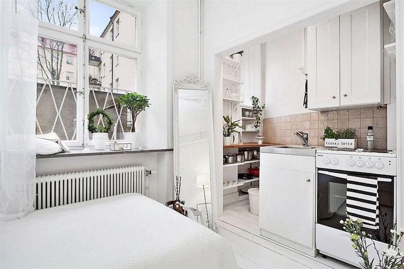 pieni-asunto-valkoinen-sisustus-7