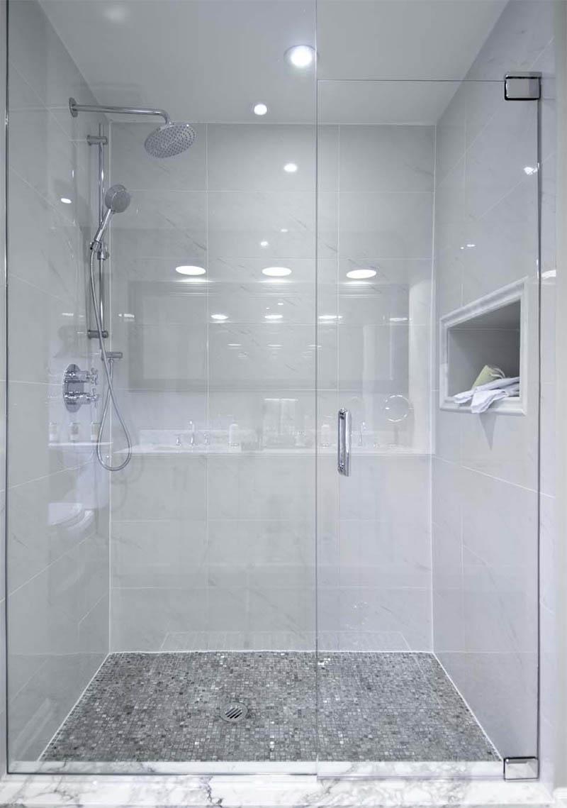 tyylikas-vaalea-kylpyhuone-6
