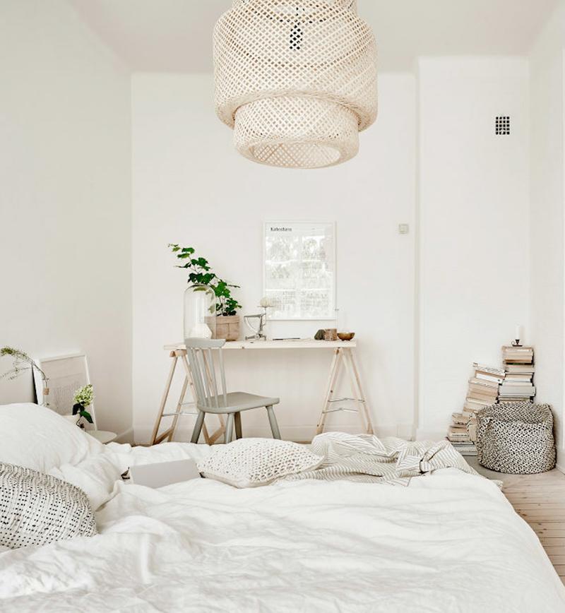 vaalea-kodikas-makuuhuone-2