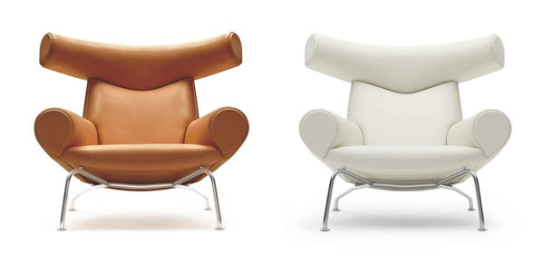 wegner-ox-chair